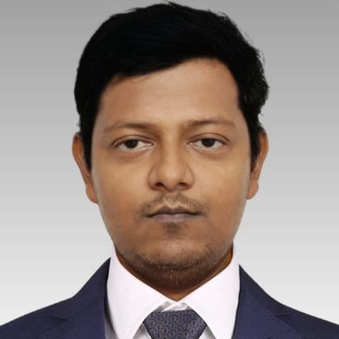 Narayan dipanwita pictures news information from the web for Koi 5 anopcharik patra
