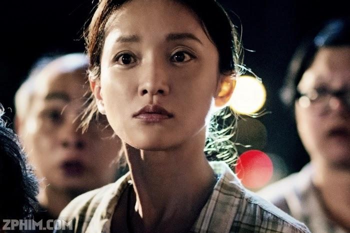 Ảnh trong phim Thiết Thính Phong Vân 3 - Overheard 3 4