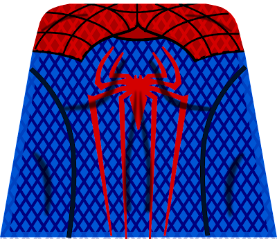 Amazing%2520Spiderman.Back.Revised.png