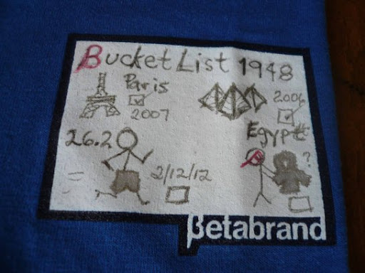 gotees patch