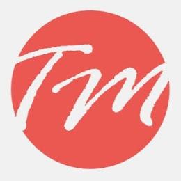Trademark Productions, Inc. logo