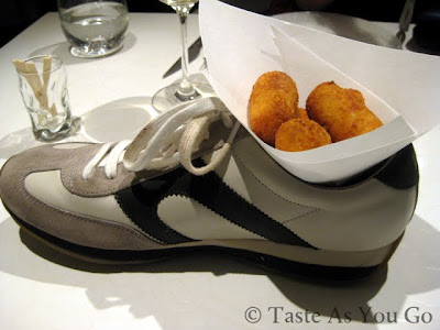 Croquetas-de-pollo-(Traditional-Chicken-Fritters)-at-Jaleo-at-The-Cosmopolitan-in-Las-Vegas-Photo-by-Taste-As-You-Go
