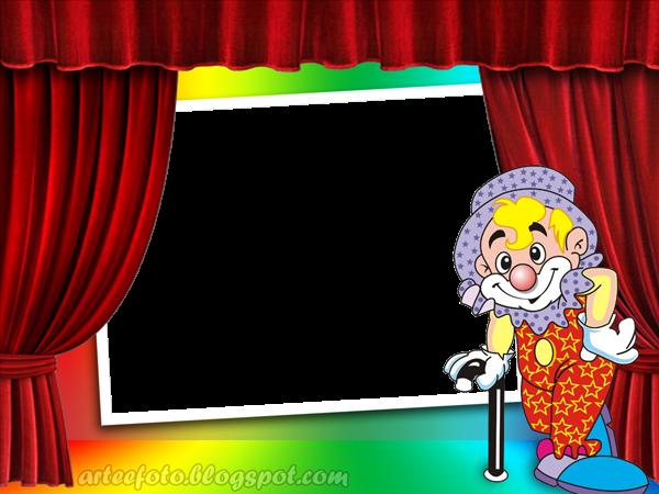 circo-cortina-palhaco