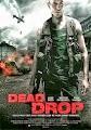 _Dead_Drop_(2013)_