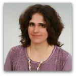 Gergelyi Katalin az innovatív magyartanár - IOT.hu - IKT hírportál pedagógusoknak