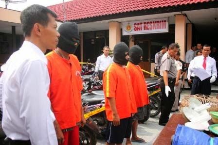 berita dan foto adu ayam di widodaren walikukun Ngawi