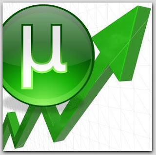 increase torrent download speed, boost download speed