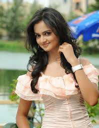 shanvi Hot images