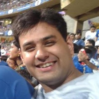 Anurag Chaturvedi Address Phone Number Public Records