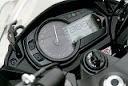 https://lh5.googleusercontent.com/-ihJL7cvxPrw/T1iGdho-E_I/AAAAAAAAAhs/bO0cIJnIN5s/s128/motocykle-kawasaki-z-1000-sx-2011_2.jpg