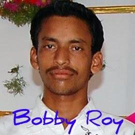 Bobby Roy Photo 24