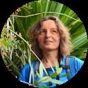 Karin Schianetz