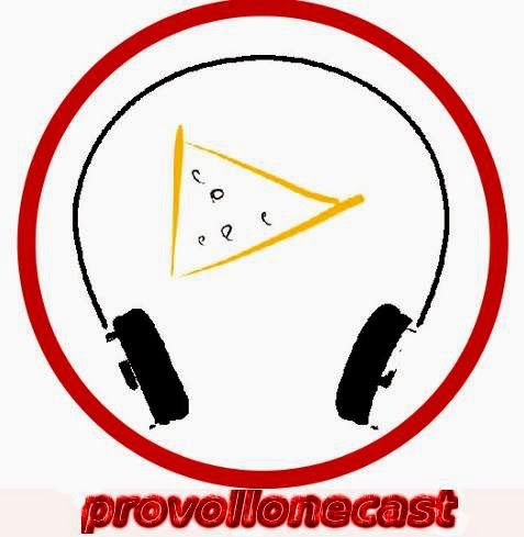 provollonecast