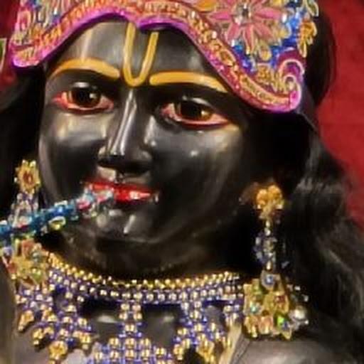 Sumitra Sriram
