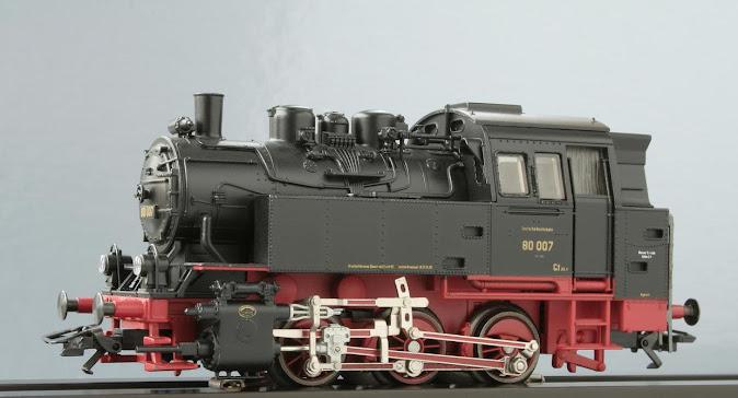 Modeli parnih lokomotiva DRG 80%257EM2866-Lv