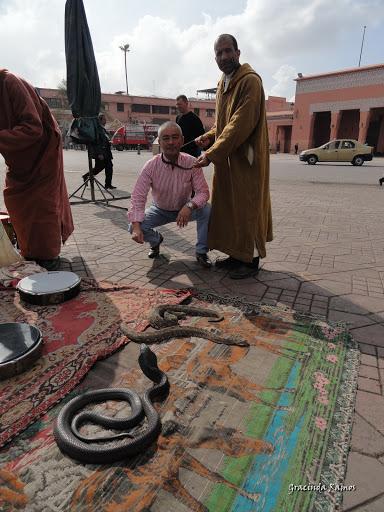 Marrocos 2012 - O regresso! - Página 4 DSC05124