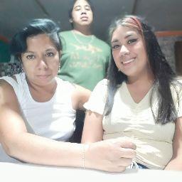 Yoana Diaz