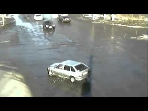 قيادة المرأة للسيارات كلاكيت تاني مره