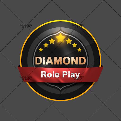 Samp A&A RolePlay Выпуск №45 [ Схема, как затащить в