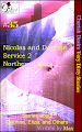 Cherish Desire: Very Dirty Stories #35, Nicolas and Daphne 3, Daphne, Service 2, Eliza, Northern Lights 1, Tom, Max, erotica