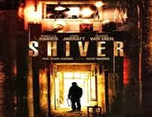 مشاهدة فيلم Shiver