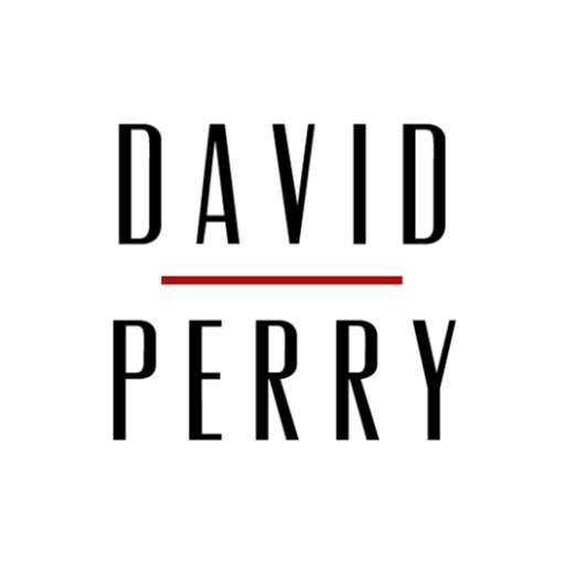David Perry Photo 40