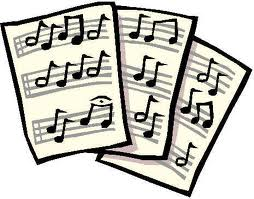 music is a part of my life....