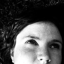 Laura Cochrane