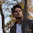 Shivansh Singh avatar image