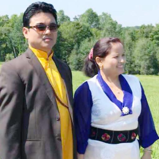 Karma Lama