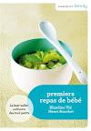 livre-premiers-repas-de-bebe-blandine-vie