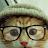 Fita Loka avatar image
