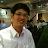 Son Phuoc avatar image