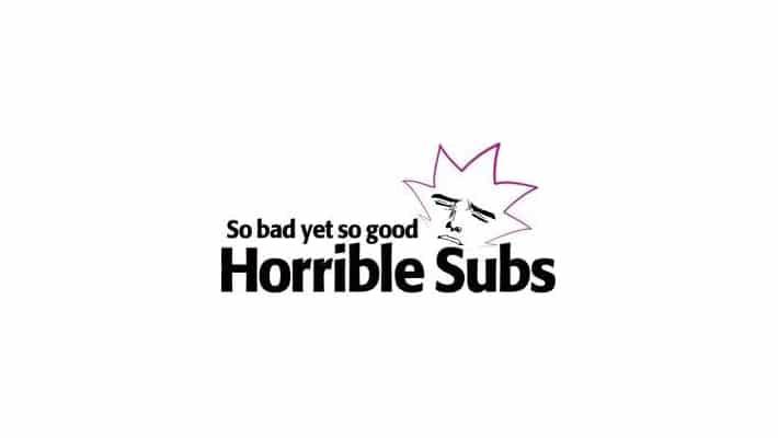 HorribleSubs Shuts Down | My Review Plugin