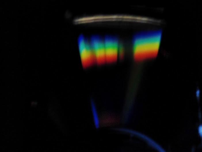 Como fabricarse un espectroscopio (Muy fácil) CIMG0763
