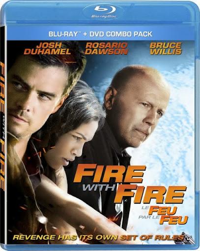 Fire%20with%20Fire.jpg