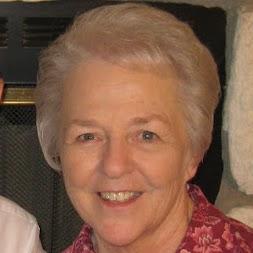 Judy Lunt