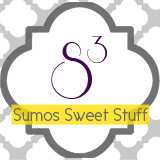 Sumo's Sweet Stuff
