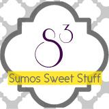 Sumo Sweet Stuff