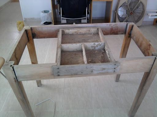 Muebles diy reciclado taringa - Hazlo tu mismo muebles ...