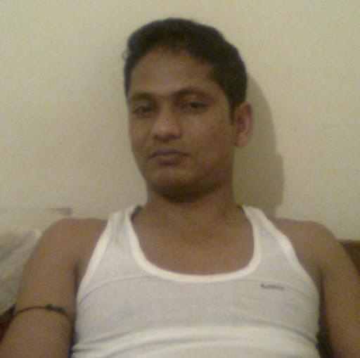 Sahab Uddin Photo 23