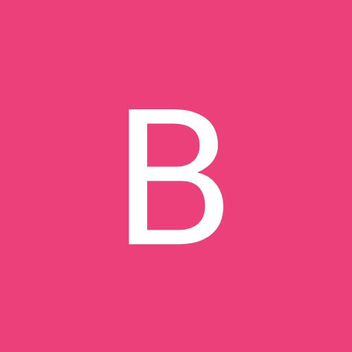bb55555