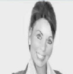 Lynn Crosby