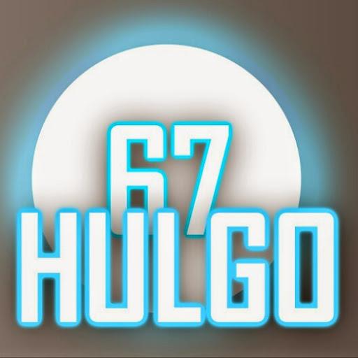 Hulgo67