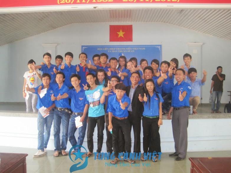 tung-canh-viet-khoa-hoc-ky-nang-tim-viec-lam-luong-cao-jss10-