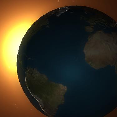 solar system web - photo #14