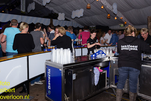 Tentfeest Overloon 2014 (32).jpg