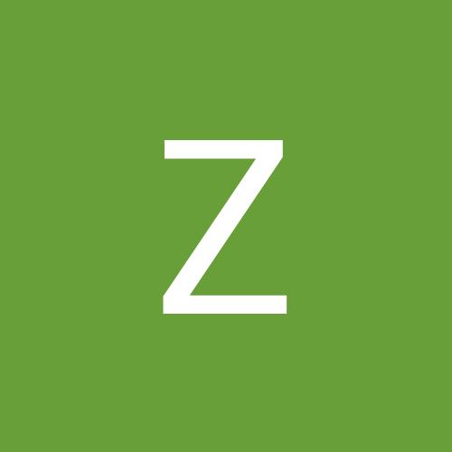 Zachary F. Profile Thumb