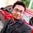 Rehman Mohammed avatar image