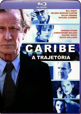 Filmes Online – Caribe A Trajetória – Dublado